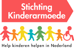 Stichting Kinder Armoede Logo